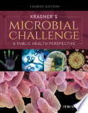 Krasner s Microbial Challenge Book