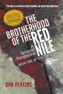 The Brotherhood of the Red Nile  A Terrorist Perspective