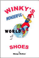 Winky's Wonderful World of Shoes