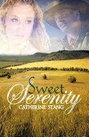 Sweet Serenity Pdf/ePub eBook