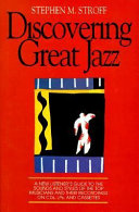 Discovering Great Jazz