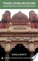 Translating Museums