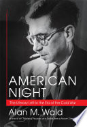 American Night Book PDF