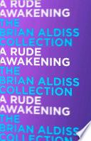 A Rude Awakening (Horatio Stubbs, Book 3)