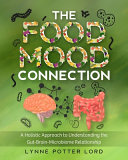 The Food Mood Connection Book