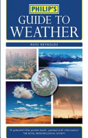 Guide to Weather