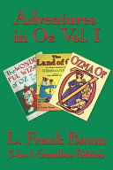 Pdf Adventures in Oz