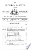1918年9月25日