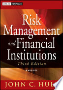 Risk Management And Financial Institutions Book PDF