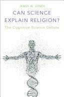 Pdf Can Science Explain Religion? Telecharger