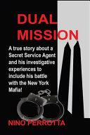 DUAL MISSION Book PDF