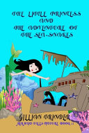 The Little Princess and the Adventure of the Sea Snakes