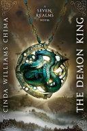 The Demon King Pdf/ePub eBook