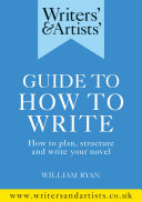 Writers    Artists  Guide to How to Write