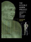 The Visible Human Project Pdf/ePub eBook