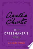 The Dressmaker s Doll