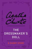 The Dressmaker's Doll [Pdf/ePub] eBook