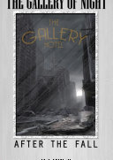 The Gallery of Night - After the Fall ebook