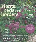 Plants, Beds and Borders