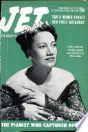 Dec 10, 1953