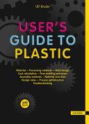 User's Guide to Plastic 2E