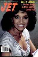 Aug 20, 1984