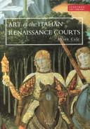 Art of the Italian Renaissance Courts