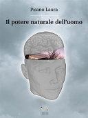 Il potere naturale dell'uomo
