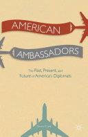 American Ambassadors