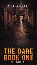 The Dare Book One
