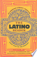 The Latino Reader