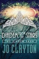 Diadem from the Stars Pdf/ePub eBook