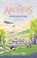 Pdf The Archers: Ambridge At War Telecharger
