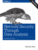 Network Security Through Data Analysis Pdf/ePub eBook