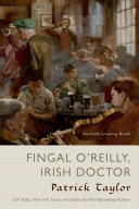 Fingal O'Reilly, Irish Doctor ebook