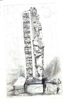 Sida 157