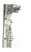 Sida 266