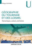 Pdf Géographie du tourisme et des loisirs Telecharger