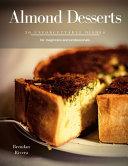 Almond Desserts