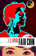 Pdf Fair Coin