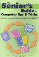 Pdf The Senior's Guide to Computer Tips and Tricks