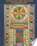 Astrology and Religion in Indian Art