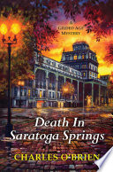 Death In Saratoga Springs
