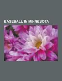 Baseball in Minnesota
