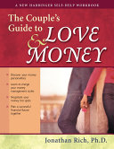The Couple's Guide to Love and Money Pdf/ePub eBook