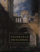 The Edinburgh Encyclopedia
