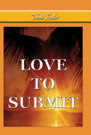 Love to Submit
