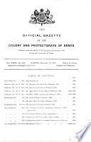 Dec 14, 1921