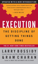 Execution Pdf/ePub eBook
