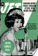 Apr 20, 1967